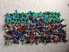 Bakugan Battle Brawlers 205 Toy Lot