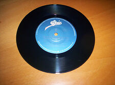 """KC AND THE SUNSHINE BAND  """"PLEASE DON'T GO""""     7 INCH 45    1979"""