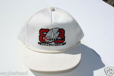 Ball Cap Hat - CFL Grey Cup Coupe Football - Ottawa - 1988 (H903)