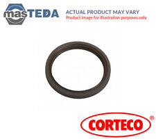 CORTECO TRANSMISSION END CRANKSHAFT OIL SEAL 12015429B I NEW OE REPLACEMENT