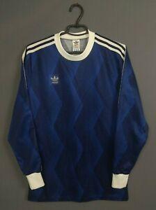 adidas Jersey Vintage T-Shirts for Men for sale   eBay