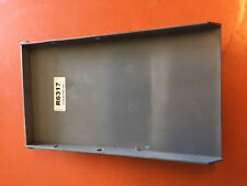 Battery Tray For John Deere 435 Tractor