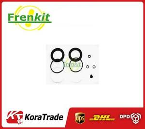254053 FRENKIT FRONT REPAIR KIT BRAKE CALIPER