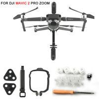 360° Panorama Camera Damping Holder Mount Bracket For DJI Mavic 2 Pro Zoom Drone
