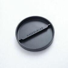 Hasselblad Bouchon avant pour Objectifs B50 Front Lens cap 51640 #281