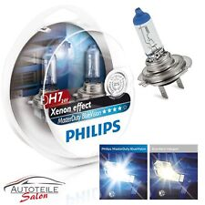 Philips Master Duty 24V H7 13972MDBVS2