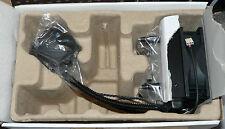 Dell XPS 630 630i Alienware Area 51 Heatsink Fan 05560W 5560W