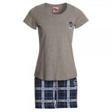 Unbranded Cat Sleepwear for Women