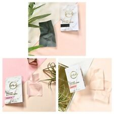 Mai Couture Skin Care Makeup Skincare Cleansing Face Blotting Paper Sheets x60