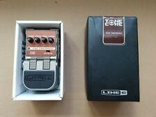 Line 6 Tone Core Tap Tremolo