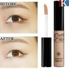 The Style Under Eye Brightner Concealer #Natural Beige / Full Cover Eye Makeup