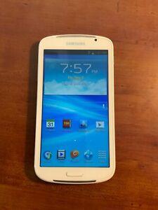 Samsung Galaxy Player 5.8 White (16 GB) Digital Media Player