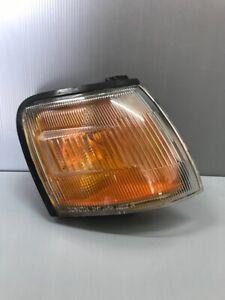 JDM Toyota Starlet EP82 Gen 1 Corner Signal light RH & LH year 1989-1995