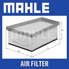 Mahle filtre à air LX773-compatibles avec renault clio, laguna, megane-genuine part
