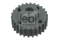Zahnrad, Kurbelwelle für Motorsteuerung FEBI BILSTEIN 25174