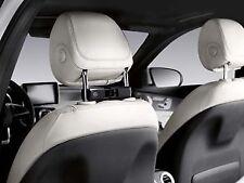Genuine Mercedes-Benz Base Support For Coat hanger Travel Equipment A0008103300