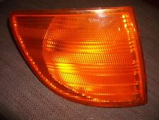 Mercedes-Benz Vito Front Indicator Lens Right O/S Driver Side 1996-2003