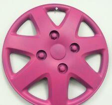 Performix Plasti Dip Plastidip Fierce Pink, Spray can, GENUINE USA made