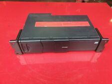 BMW E46 E39 E83 E53 3 5 Series 6 Disc CD Changer Player 6908948 1999-2005
