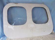 Cessna P210 Emergency Door With Lock Mechanism