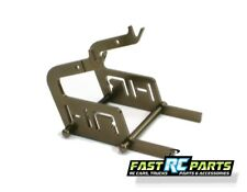 Hot Racing Titanium Motorcycle Stand Kyosho M HOR14A11