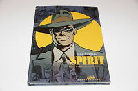 Le Spirit Intégrale 3 (5 Janvier 1941 / 20 Avril 1941) EO / Eisner // Soleil