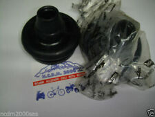 Piaggio Other Scooter Engine Parts