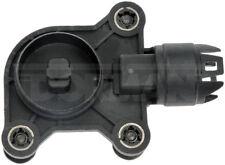 Dorman # 917-030 Eccentric Shaft Sensor