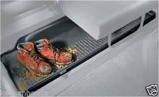 Genuine OEM Honda Ridgeline Rear Under Seat Cargo Tray 2006 - 2014