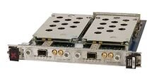 IXIA LM622 2-port OC3/OC12 ATM/POS Line card for 1600 Traffic Generator