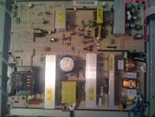 Repair Kit, Samsung LN-T4053H, LCD TV, Capacitors