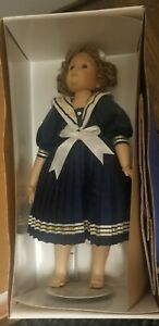 Hildegard Gunzel Doll Meryl