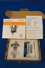Renishaw LP2 Machine Tool CNC Lathe  Probe Kit New Stock in Box with Warranty