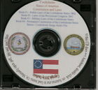 Confederate States of America Constitution and Laws