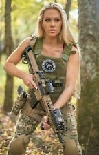 Legacy Safety Level IIIA Body DUAL Threat Tactical Vest