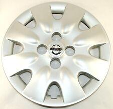 "Nissan Micra K12 2002 - 2010 14"" Wheel Trim New + Genuine 40315AX600"