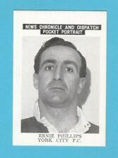 Godfrey Phillips/ BDV Original Loose Collectable Trade Cards
