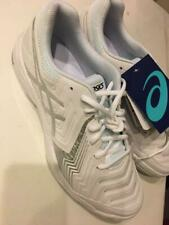New listing ASICS tennis shoes asics for all courts 27.5