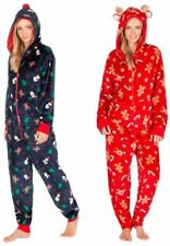 One Piece Christmas Nightwear for Women