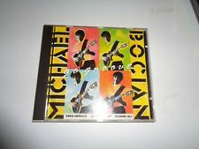 "Michael Bocian "" Go Groove "" on GM    CD    [  8 ]"