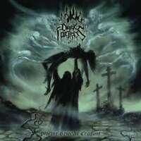 Dark Fortress - Profane Genocidal Creations (R Neuf CD