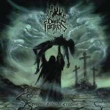 Dark Fortress - Profane Genocidal Creations (Neue CD