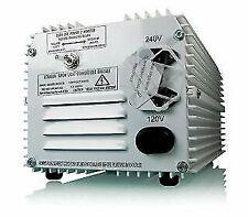 Xtrasun BAC100A 1000-Watt Xtrasun Convertible Ballast