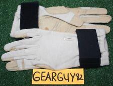 Hatch Gloves Hatch Sog F10 Operator Gloves Xl X Large Police Duty Tactical G27