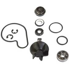 KIT REVISIONE POMPA ACQUA SUZUKI 125 UH Burgman 2007-2010