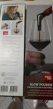 Set di versatori  per vino invecchiato brand Vacuvin