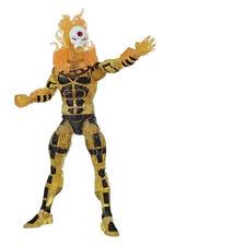 """Free Shipping! No Baf X-Men Marvel Legends 2020 6"""" Sunfire Af By Hasbro"""