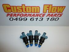 HYUNDAI EXCEL & S COUPE REMANUFACTURED INJECTORS 9250930006/35310-22010