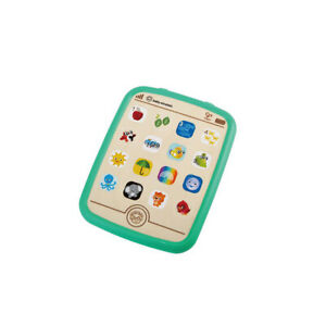 Hape Baby Magic Touch Tablet
