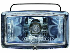 Fits 1992-1999 Chevrolet K1500 Suburban Fog Light PIAA 96835TF 1993 1994 1995 19